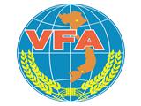 VFA : VFA