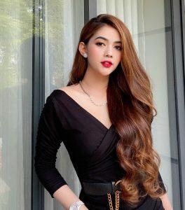 Mỹ Phẩm Lam Khương